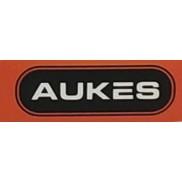 aukes