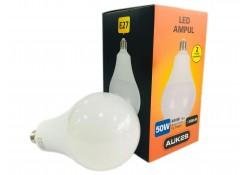led ampul 4