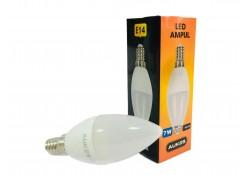 led ampul 5